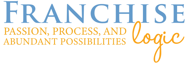 Opportunities, Processes and How to Find Great Franchises for Sale