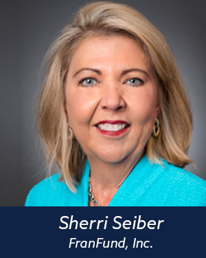 sherri seiber